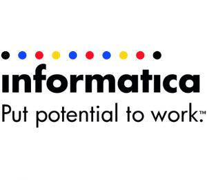 Informatica, Put full potential to work