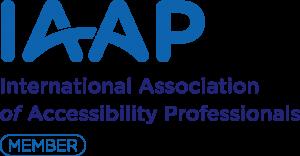 IAAP Member